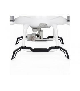 Protectii Tren De Aterizare Drona Dji Phantom 4 Telesin Xtrems.ro