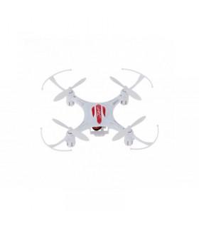 Minidrone MiniDrona JJRC - H8 MINI JJRC Xtrems.ro