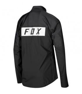Geci Geaca FOX ATTACK WATER JACKET [BLK] Fox Xtrems.ro