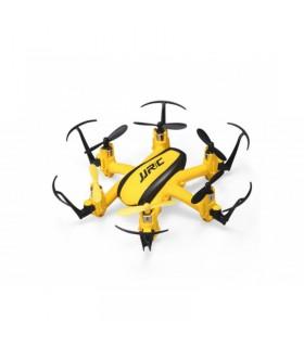 Minidrona JJRC H20H