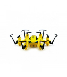Minidrone Minidrona JJRC H20H JJRC Xtrems.ro