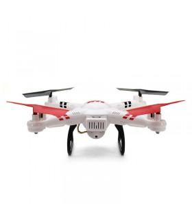 Minidrone WLtoys V686G Quadcopter cu FPV WLToys Xtrems.ro