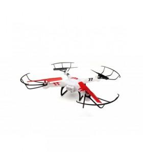 Minidrone WLtoys V686K Quadcopter WLToys Xtrems.ro
