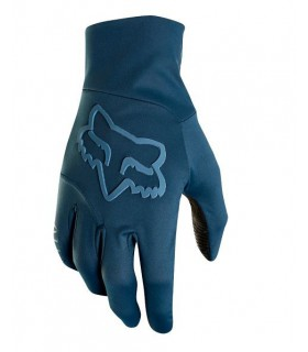 Manusi Manusi FOX ATTACK WATER GLOVE [MDNT] Fox Xtrems.ro