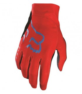 Manusi Manusi FOX FLEXAIR GLOVE RED Fox Xtrems.ro