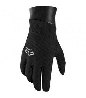 Manusi Manusi FOX ATTACK PRO FIRE GLOVE [BLK] Fox Xtrems.ro