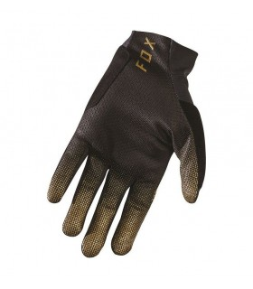 Manusi Manusi FOX FLEXAIR GLOVE COPPER Fox Xtrems.ro