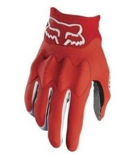 Manusi Manusi FOX ATTACK GLOVE Fox Xtrems.ro