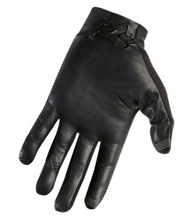 Manusi Manusi FOX ASCENT GLOVE [BLK/BLK] Fox Xtrems.ro