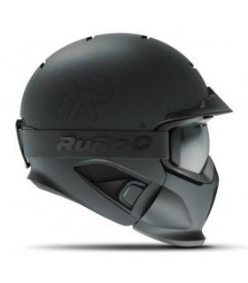 Casti Casca Ruroc RG1-DX CORE Ruroc Xtrems.ro