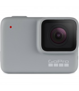 GoPro Pachet Promo 1- Gopro Hero 7 White + Set 26 Accesorii Compatibile GoPro Xtrems.ro