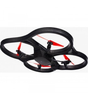 Mai mult despre Drona Parrot AR.Drone 2.0 Power Edition