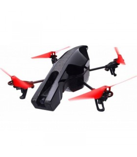 Minidrone Drona Parrot AR.Drone 2.0 Power Edition Parrot Xtrems.ro