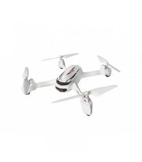 Minidrone Drona Hubsan X4 H502S Hubsan Xtrems.ro