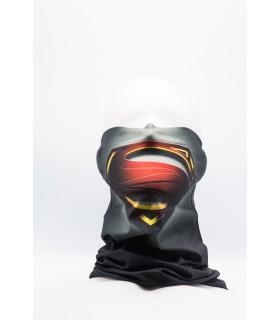 Cagule/Bandane Masca / Bandana Imprimeu 3D Pentru Fata model Negru 9 Xtrems Xtrems.ro