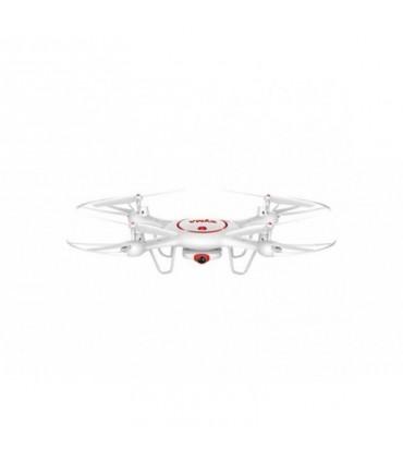 Drona Quadcopter Syma X5UC