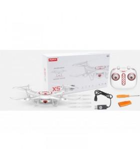 Minidrone Drona Quadcopter Syma X5UC Syma Xtrems.ro