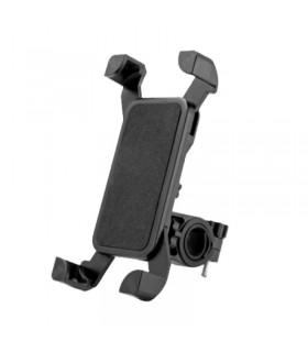 Accesorii Suport Telefon (Ajustabil) pentru bicicleta Xtrems Xtrems.ro