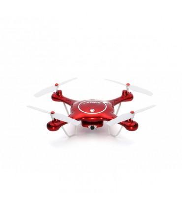 Drona Syma X5UW
