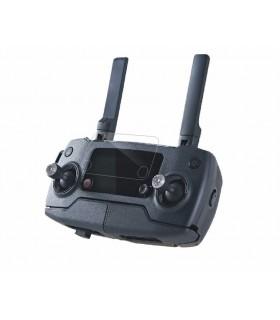 Protectii Set 2 folii protectie din sticla pentru radiocomanda drona Dji Mavic 2 Pro & Zoom SUNNYLIFE Xtrems.ro