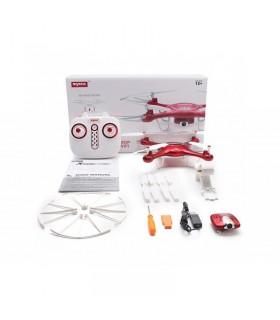 Minidrone Drona Syma X5UW Syma Xtrems.ro