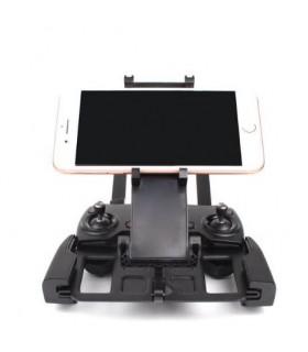 Accesorii Suport smartphone si tableta drona Dji Mavic 2, Mavic Pro, Spark, Mavic Air SUNNYLIFE Xtrems.ro