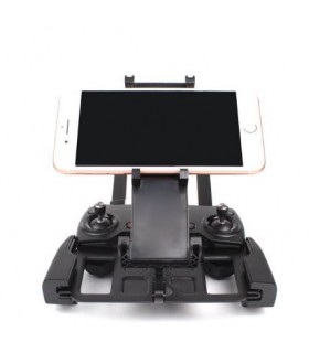 Suport smartphone si tableta drona Dji Mavic 2, Mavic Pro, Spark, Mavic Air