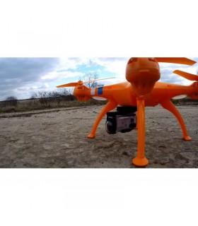 Minidrone Drona Syma X8C Syma Xtrems.ro