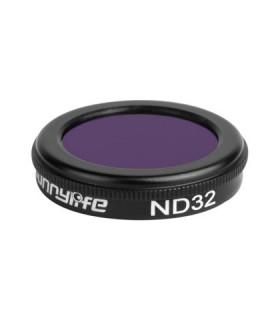 Accesorii Filtru ND32 pentru DJI Mavic 2 Zoom SUNNYLIFE Xtrems.ro