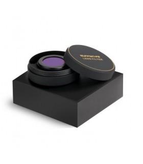 Filtre Filtru ND32 pentru DJI Mavic 2 Zoom SUNNYLIFE Xtrems.ro