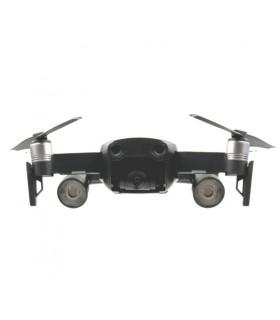 Accesorii diverse Lanterne cu led pentru drona DJI Mavic Air SUNNYLIFE Xtrems.ro