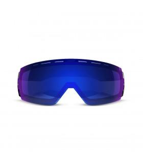 LENTILE NASTEK BLUE MAGLENS S3