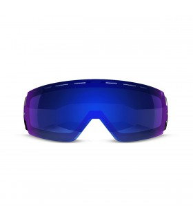 Optica LENTILE NASTEK BLUE MAGLENS S3 Ruroc Xtrems.ro