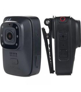 SjCam SJCam A10 Bodycam - Camera pentru corp, masina, motocicleta SJCAM Xtrems.ro