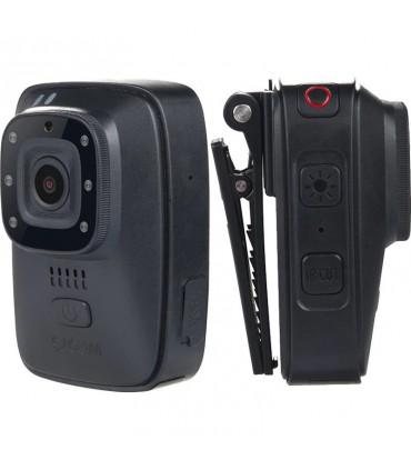 SJCam A10 Bodycam - Camera pentru corp, masina, motocicleta