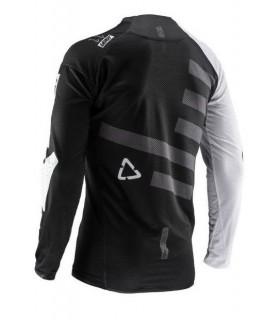 Tricouri Tricou LEATT GPX 5.5 ULTRAWELD Leatt Xtrems.ro