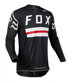 Tricou Fox FLEXAIR PREEST LE JERSEY Limited Edition