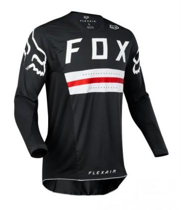 Tricou Fox FLEXAIR PREEST LE JERSEY Limited Edition