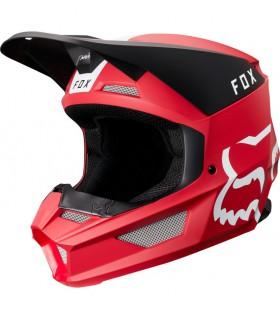 Casti Casca Fox V1 MATA Fox Xtrems.ro