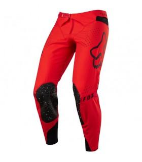 Mai mult despre Pantaloni Fox MTB-PANT FLEXAIR MOTH