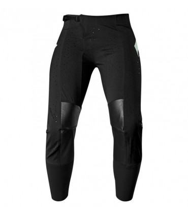 Pantaloni Shift 3LUE LABEL 2.0 BASALT