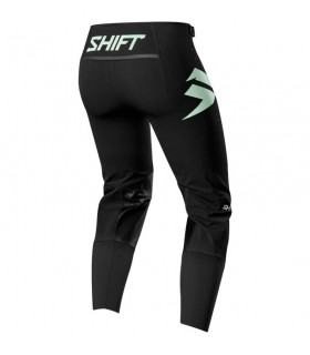 Pantaloni Pantaloni Shift 3LUE LABEL 2.0 BASALT Shift Xtrems.ro