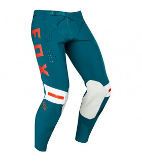 Pantaloni Pantaloni Fox FLEXAIR PREEST Limited Edition Fox Xtrems.ro