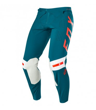 Pantaloni Fox FLEXAIR PREEST Limited Edition
