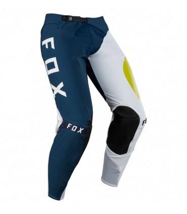 Pantaloni Fox FLEXAIR HIFEYE