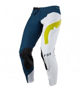 Pantaloni Pantaloni Fox FLEXAIR HIFEYE Fox Xtrems.ro