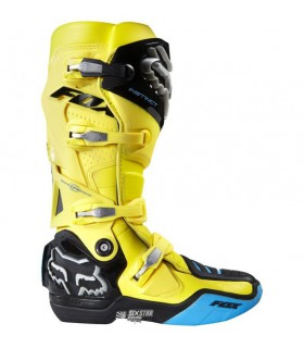 Cizme Cizme Moto Fox MX-BOOT INSTINCT LE Fox Xtrems.ro