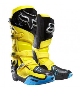 Cizme Moto Fox MX-BOOT INSTINCT LE