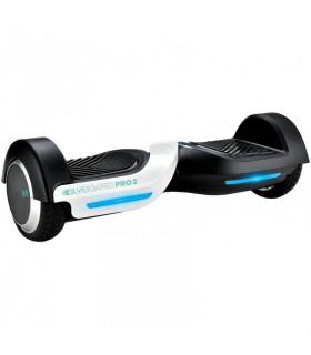 Mai mult despre Hoverboard TwoDots - Glyboard Pro 2