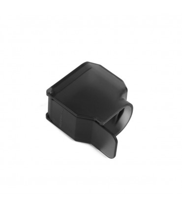 Capac De Protectie Pentru Camera Dji Osmo Pocket